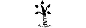 Fa ajándék és használati tárgyak - PRÉMIUM minőségű EGYEDI FA KÉZMŰVES termékek