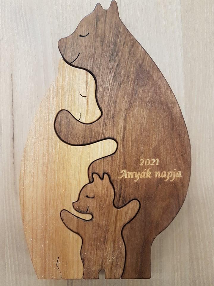 Blog 14. Gravírozott fa ajándékok