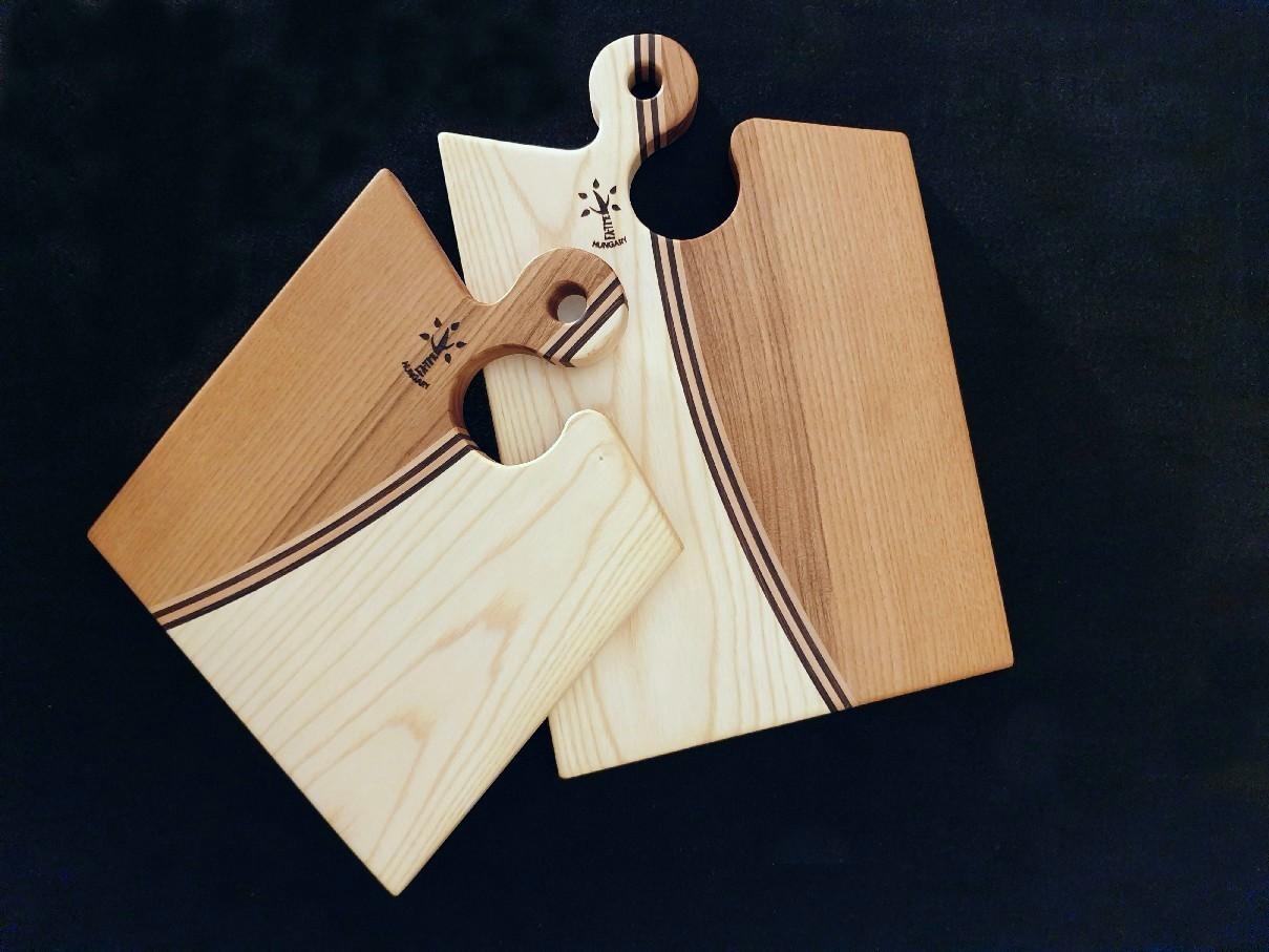 Blog 3. Miért válasszunk kreatív fa ajándékot?